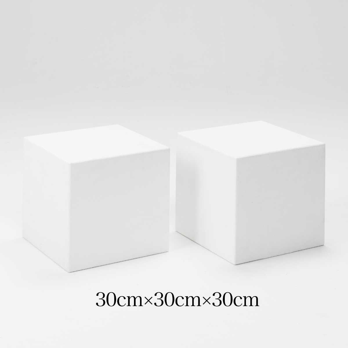 サイコ(立方体)